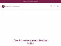 Bandol.ch
