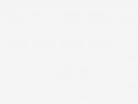 bandxsz.ch