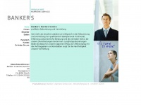 Bankers.ch