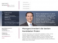 bankingrecruitment.ch
