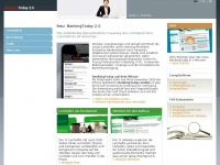 Bankingtoday.ch