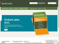 banklinth.ch