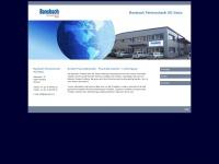 Bansbach.ch