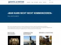 Bantel.ch