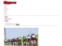bantigerpost.ch