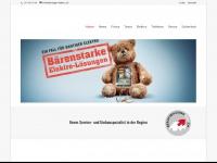 Bantiger-elektro.ch