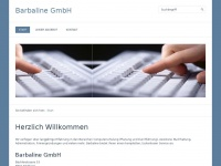 barbaline.ch