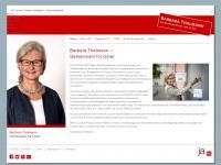Barbara-thalmann.ch