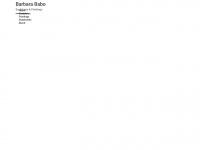 barbarababo.ch