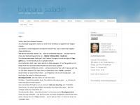 Barbara-saladin.ch