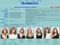 barberia.ch
