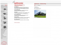 Teltronic.ch