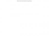 tenniscenter-schwyz.ch