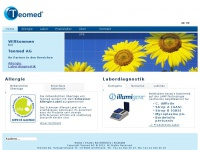 teomed.ch