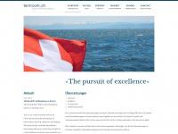 termcom.ch