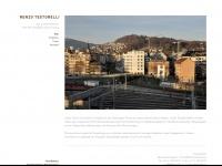 testorelli.ch