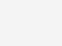 texblatech.ch