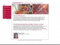 textilatelier-5.ch