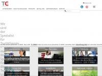 textilcolor.ch