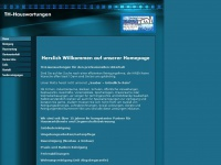 th-hauswartung.ch