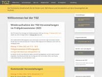 tgz-net.ch