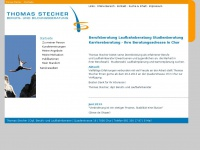 th-stecher.ch