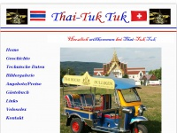 thai-tuktuk.ch