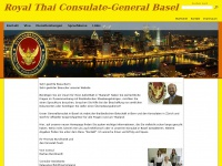 thaikonsulat.ch