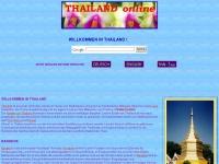 thailine.ch