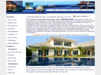 thailand-immobilien.ch