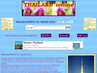 thailandrundreisen.ch