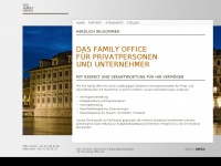 the-family-office.ch