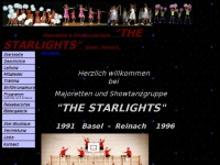 the-starlights.ch