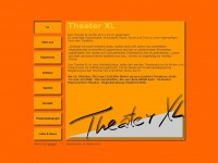 theater-xl.ch