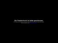 theaterchuchi.ch