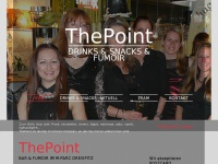 thepoint.ch