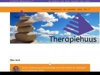 therapiehuus.ch