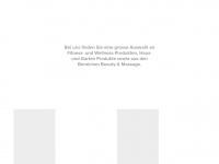 thermofonte.ch