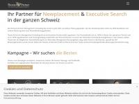 thoma-partner.ch