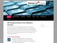 thomas-ruf-projekte.ch