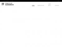 thomasfaller.ch