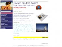thongtravel.ch