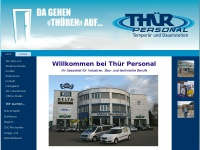 thuer-personal.ch