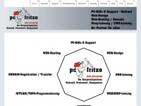 pc-fritze.ch
