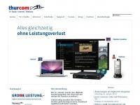 thurvision.ch