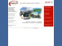 thurtal-reisen.ch