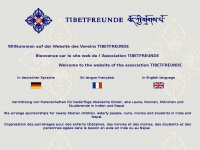 tibetfreunde.ch