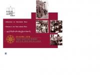 tibet-institut.ch