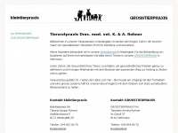 tierarztpraxis-rohner.ch