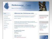 tierbetreuungscenter.ch